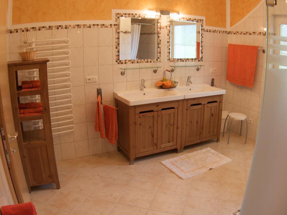 traum ferienwohnung zillertal schwendau hippach mayrhofen frau barbara wechselberger. Black Bedroom Furniture Sets. Home Design Ideas
