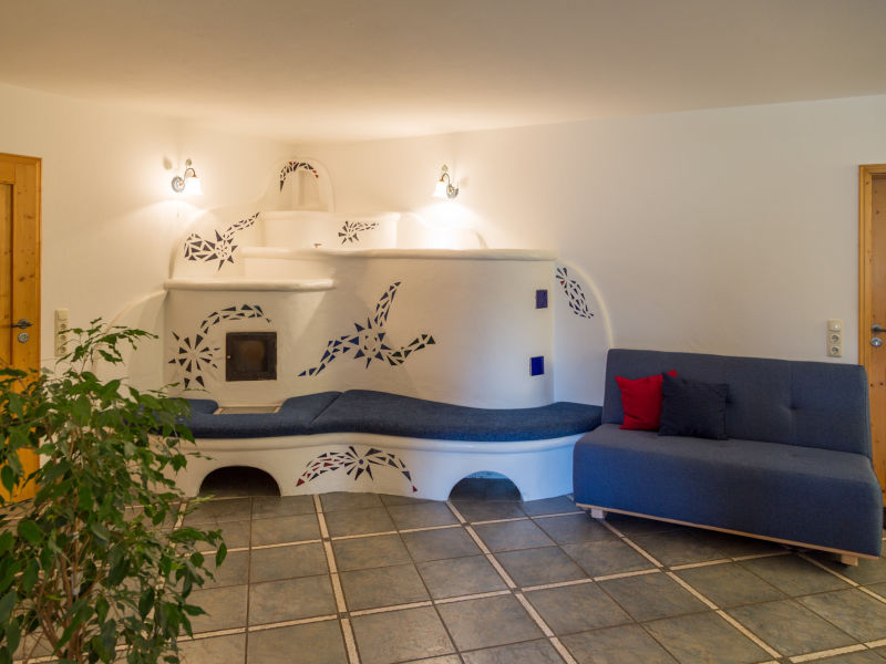 """Holiday apartment """"Attelblick"""""""
