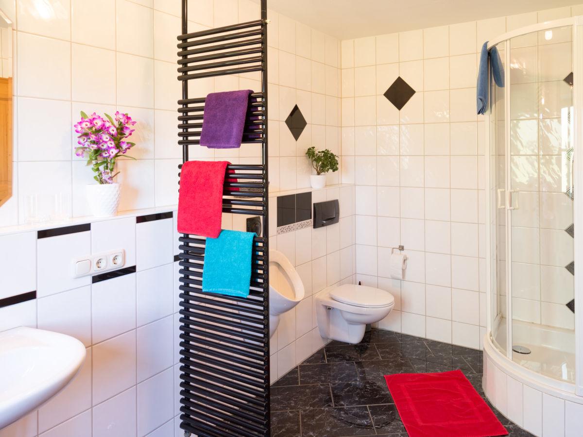 ferienwohnung attelblick oberbayern inntal frau roswitha englhart. Black Bedroom Furniture Sets. Home Design Ideas