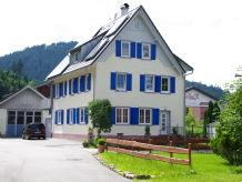 Holiday apartment fewo.an-der-murg.de