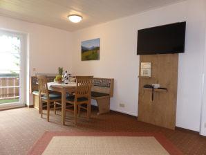 Apartment Ifen
