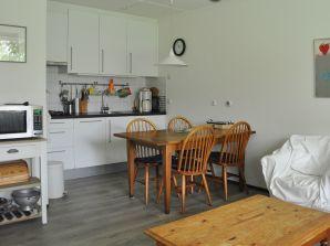 Ferienwohnung Zuiderstrand Duinweg 83