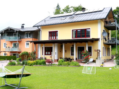 "1 - ""Haus Herzogenberg"""