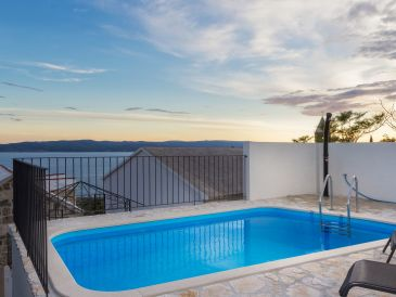 Holiday house tfbr150