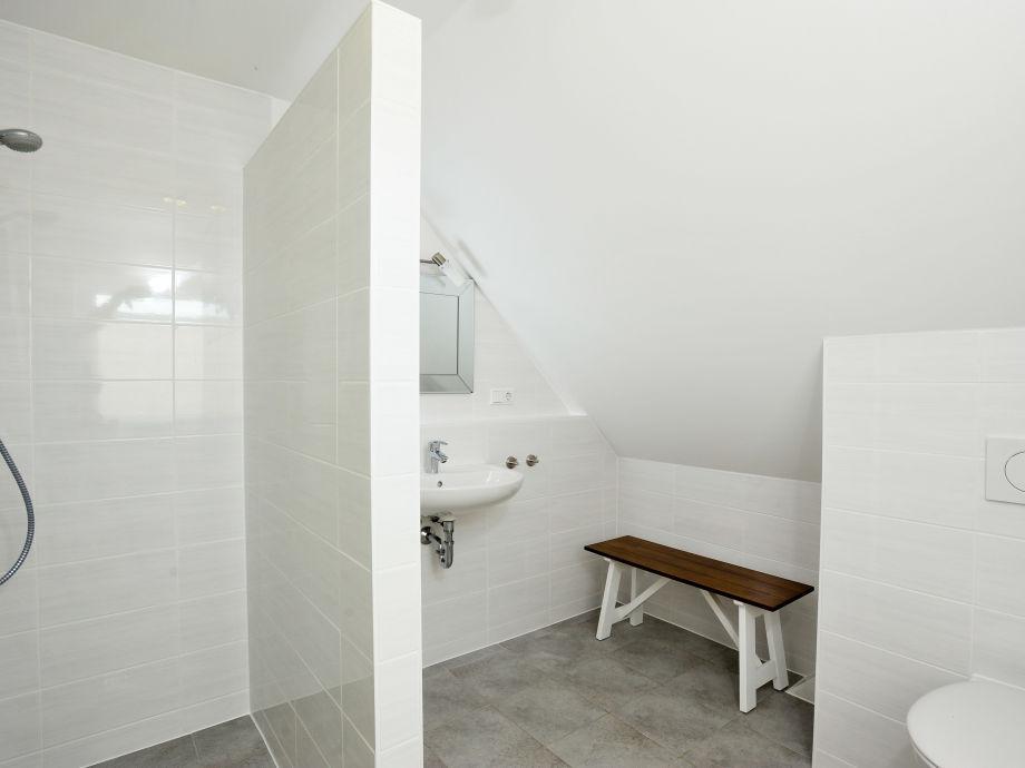 ferienwohnung morgentau schleswig holstein firma appartementvermittlung frau annett bodewei. Black Bedroom Furniture Sets. Home Design Ideas