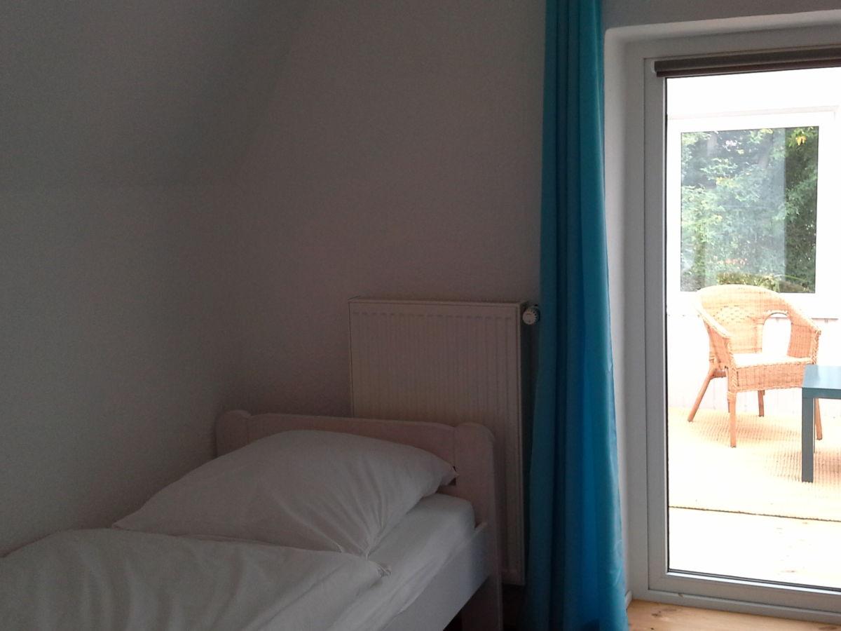 ferienwohnung im haus eule nordsee husum herr sven millahn. Black Bedroom Furniture Sets. Home Design Ideas