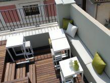Ferienwohnung BONNIES Suites & Spa Valencia