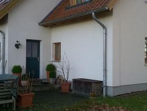 Ferienhaus In den Wiesen