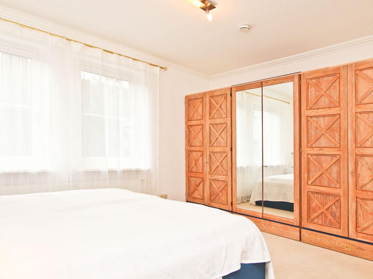 ferienwohnung strandluft suite ostsee timmendorfer. Black Bedroom Furniture Sets. Home Design Ideas