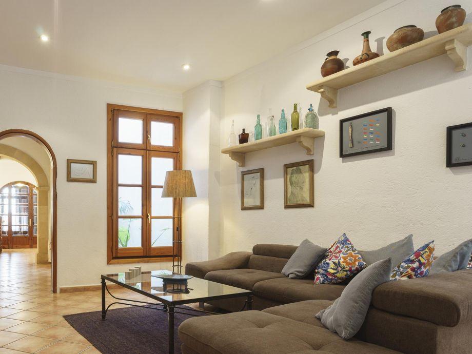 ferienhaus casa girard mallorca firma contacto mallorca frau martina prager. Black Bedroom Furniture Sets. Home Design Ideas
