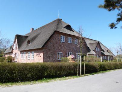 Mühlenhof  8