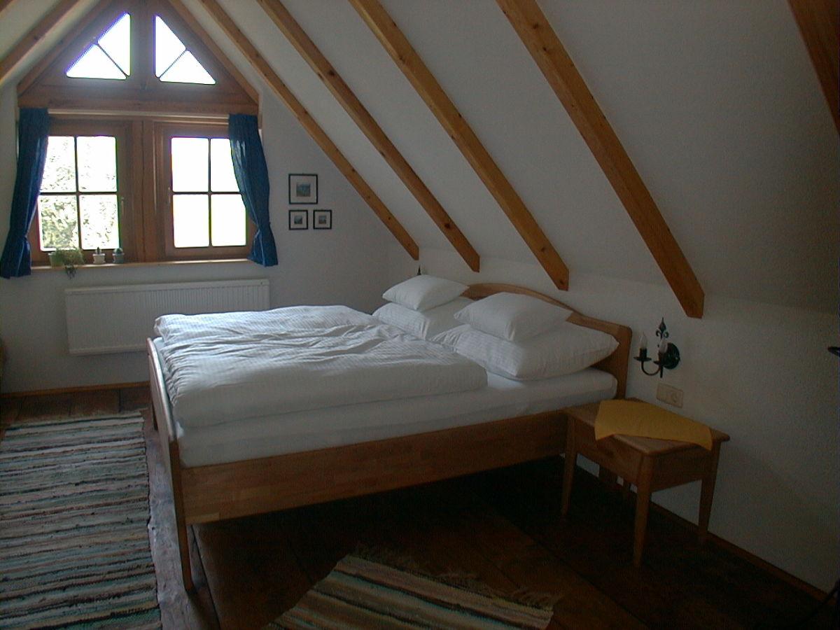 Emejing Schlafzimmer Vollholzmöbel Photos - Best Einrichtungs ...