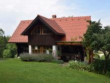 Ferienhaus Pilchhiasl
