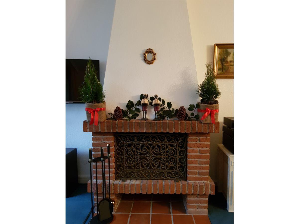 ferienhaus austernperle sylt firma sk app vermietung. Black Bedroom Furniture Sets. Home Design Ideas