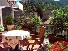 Ferienwohnung Casa Poulette