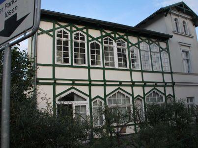 im Haus Gooren 1