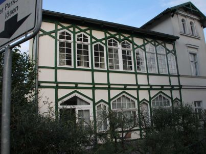 im Haus Gooren 4