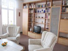 Ferienwohnung Haus Feldmann 2