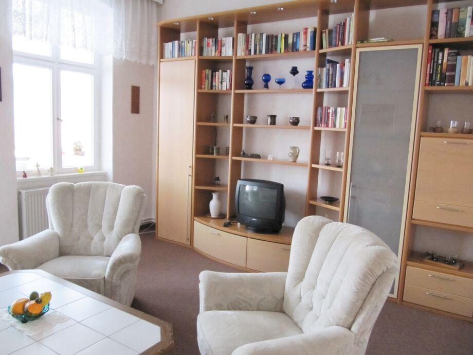 Ausstattung Haus Feldmann 3