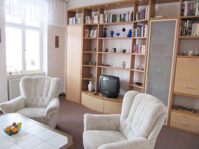 Haus Feldmann 3
