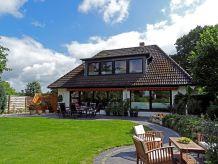 Ferienhaus Christelhoi
