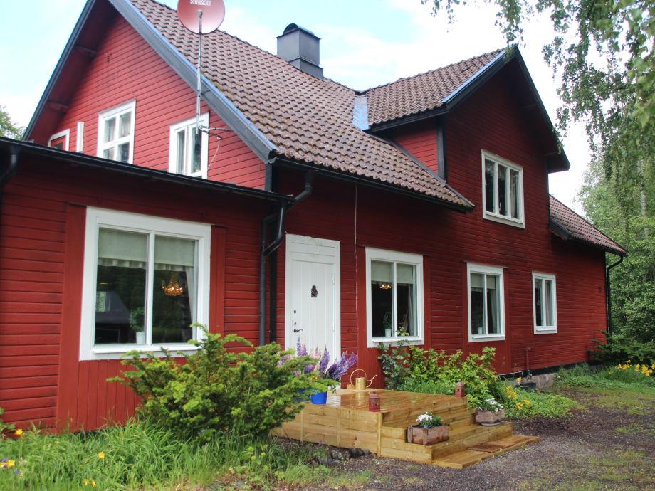Willkommen in der Villa-ANNO 1898 !!!