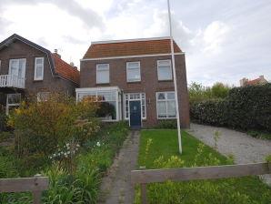Ferienhaus Oude Domburgseweg 10