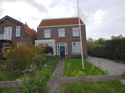Oude Domburgseweg 10