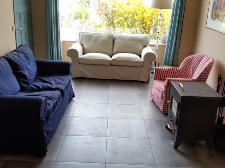 ferienhaus oude domburgseweg 10 zeeland walcheren. Black Bedroom Furniture Sets. Home Design Ideas