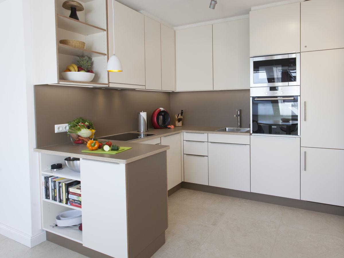 Beste Ideen, Design, Fotos & Beispiele von Küche Einbaugeräte 2745 ... | {Einbaugeräte 39}