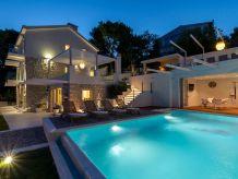 Villa tfpr153