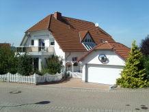 Ferienwohnung Apartment Landhaus Fricke