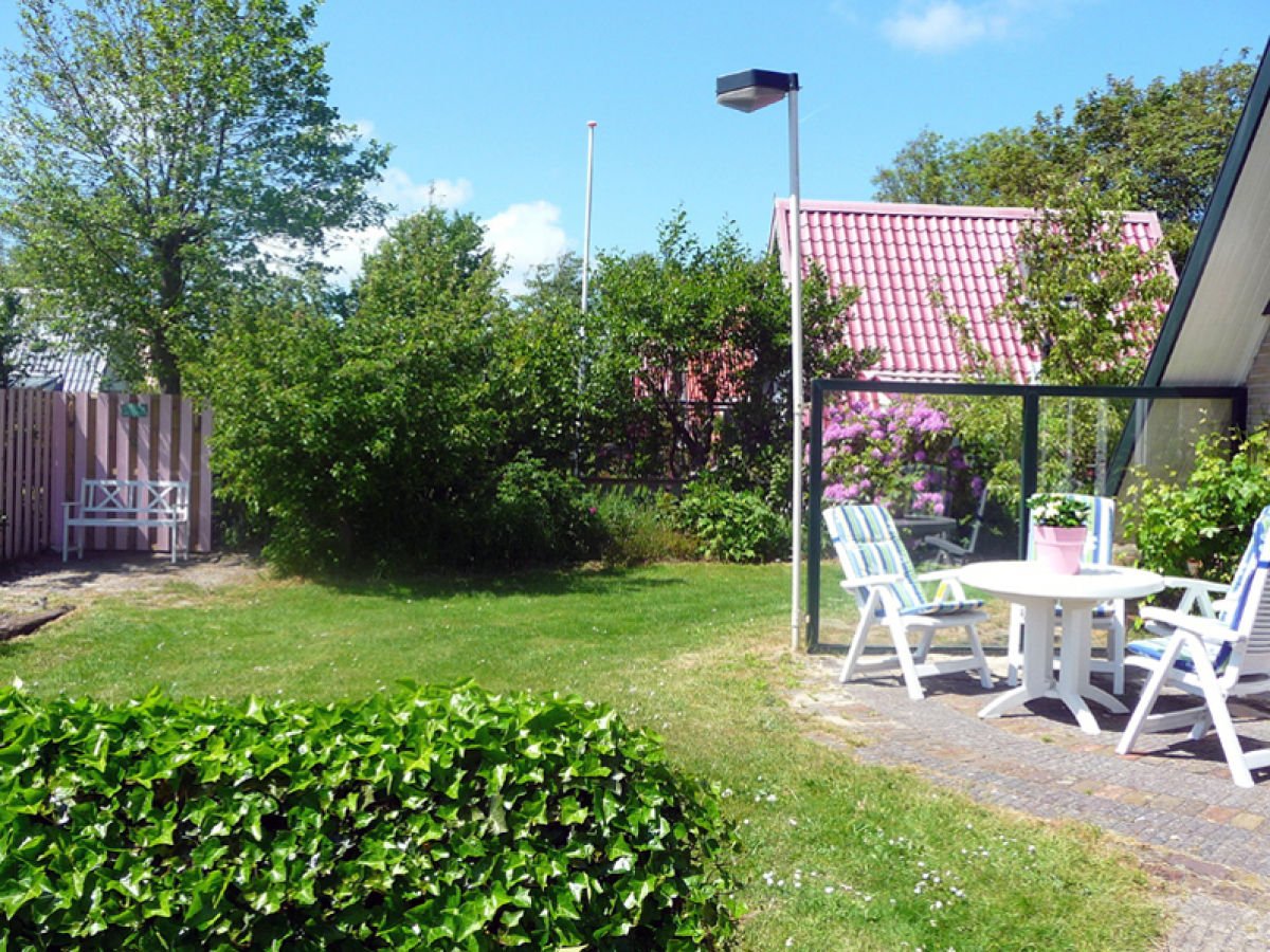 ferienhaus strand und meer nordholland callantsoog. Black Bedroom Furniture Sets. Home Design Ideas