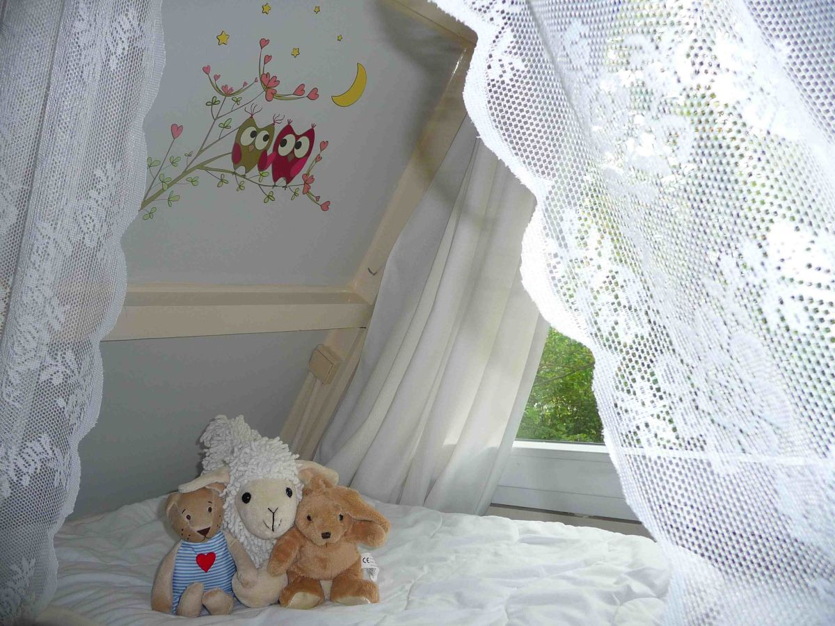 ferienhaus strand und meer nordholland callantsoog frau sylvia niggeloh. Black Bedroom Furniture Sets. Home Design Ideas