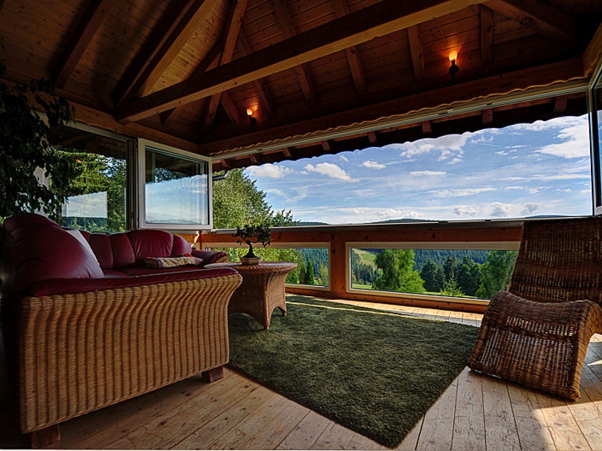 ferienhaus ferienvilla am feldberg schwarzwald herr. Black Bedroom Furniture Sets. Home Design Ideas