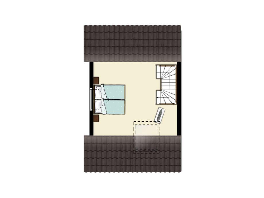 Ferienhaus DHH Monterkamp, St. Peter-Ording Dorf - Firma Appartement-Vermittlung Duggen - Herr ...