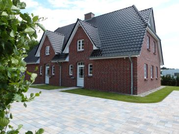 Ferienhaus Rönkendorf li