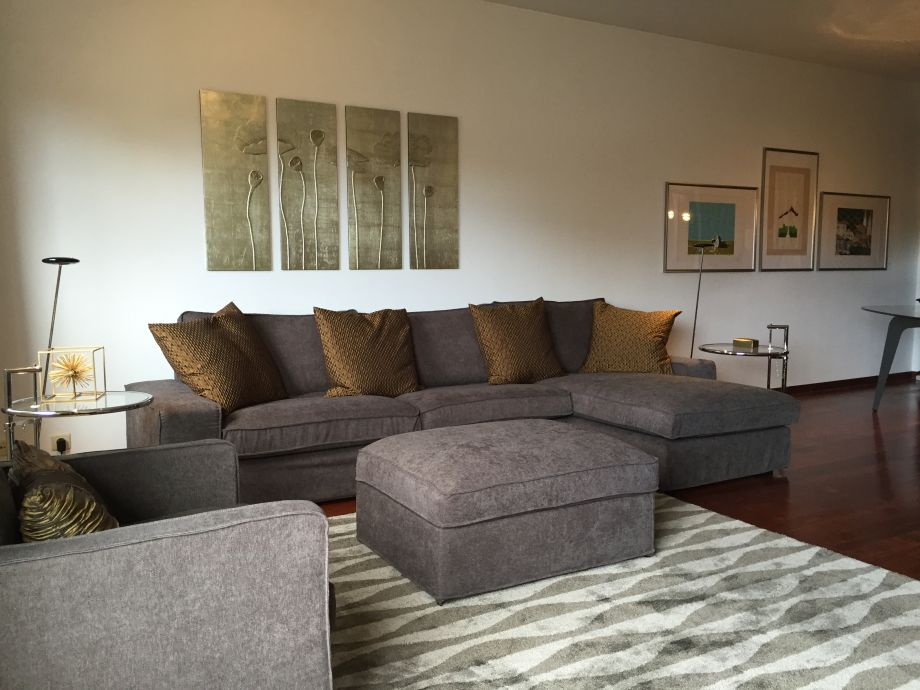 ferienwohnung four seasons sun lissabon cascais costa. Black Bedroom Furniture Sets. Home Design Ideas