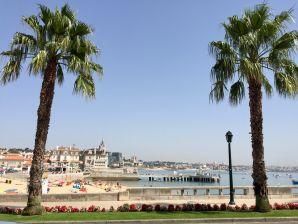Ferienwohnung Four Seasons Sun - Lissabon/Cascais