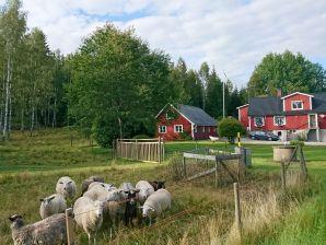 Ferienwohnung Alter Countryshop
