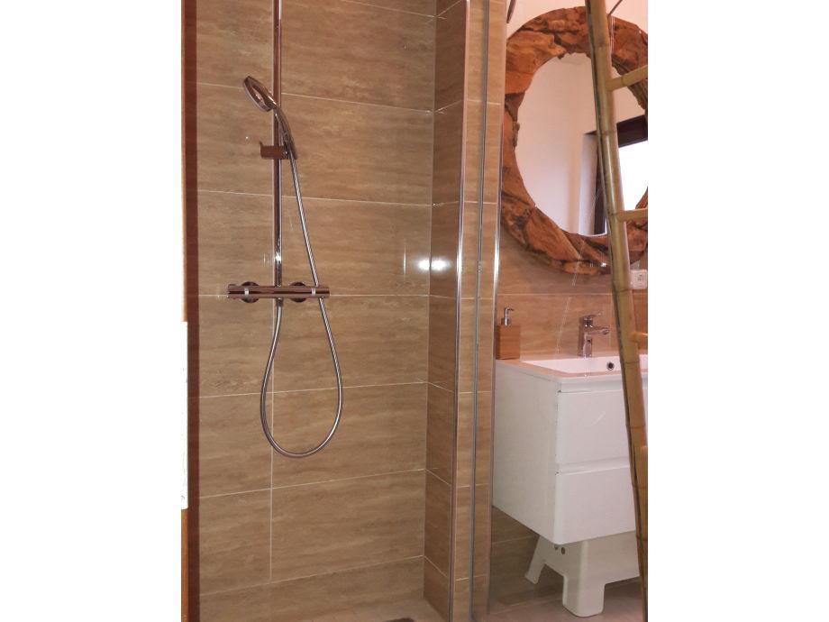 ferienwohnung pino dg mecklenburgische seenplatte plauer. Black Bedroom Furniture Sets. Home Design Ideas