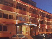 Apartment im Haus Frankfurt