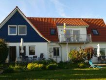 Ferienwohnung 1 Boddenhaus, Fischland
