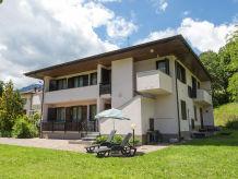 Ferienwohnung Casa Babette