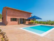 Villa Sart17