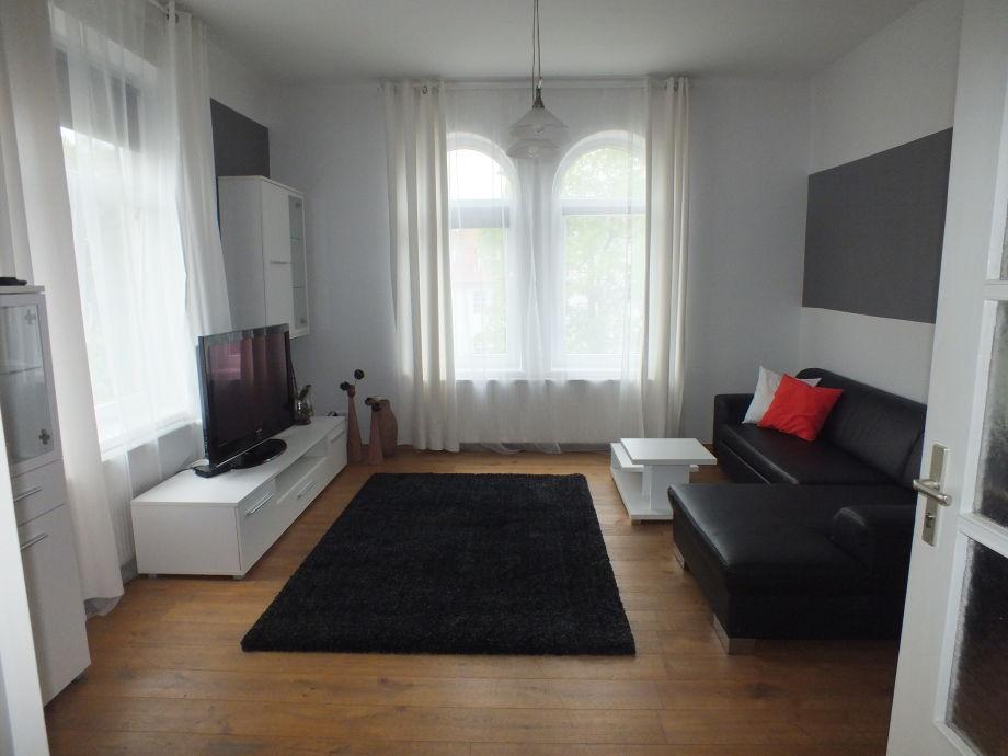 Wohnzimmer Schlaffsofa