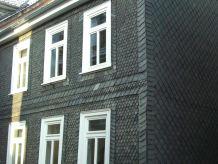 Ferienwohnung Modernes Altstadthaus