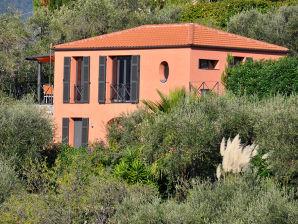 Ferienhaus Casa Fiori, Colle Lupi