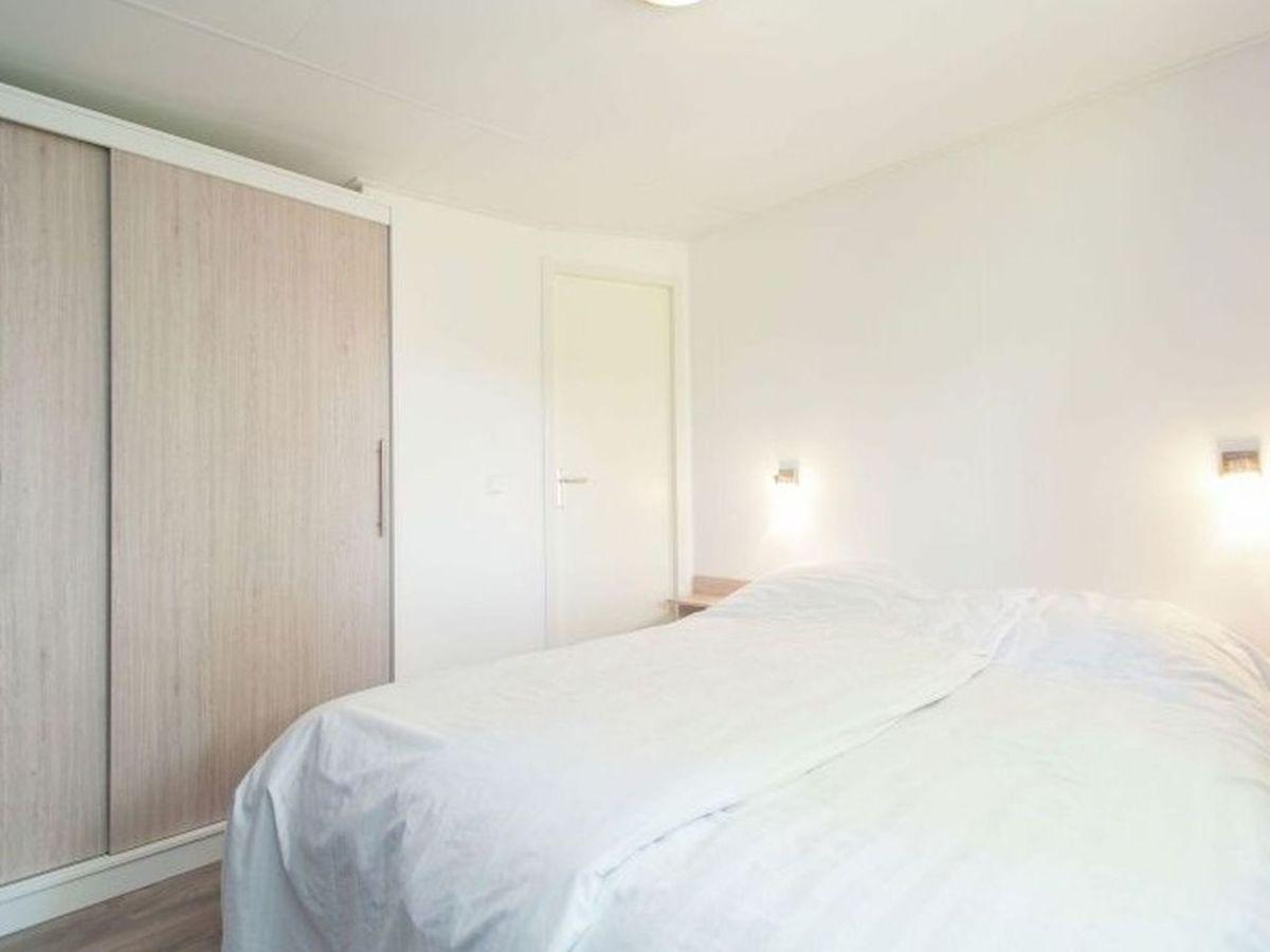 ferienwohnung strand49 beachloft nord holland nah am strand firma firma sven bruin. Black Bedroom Furniture Sets. Home Design Ideas
