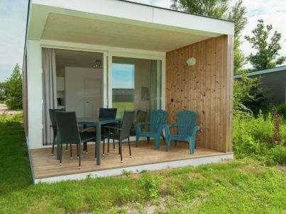 Strand49 design Cabin